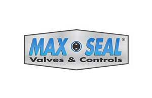 MAX-SEAL